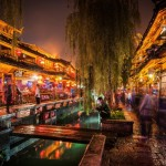 Restaurants-Lijiang-China